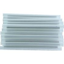 Mangas Termocontratiles 60mm, Paquete C/100 Pzas