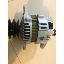 23100-vk010 Alternador Nissan Np300 Diesel 4x4 Nuevo