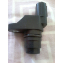 Sensor Arbol Levas Honda Accor Crv Fit