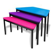 Fabrica De Mobiliario Escolar Mesas,sillas,butacas,pupitres