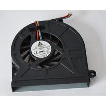 Abanico Toshiba C655 ,v000220360,6033b0022802-a01,c655d Daa