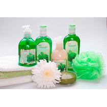 Shampoo, Crema, Jabón, Colágeno