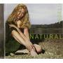 Noelia - Natural