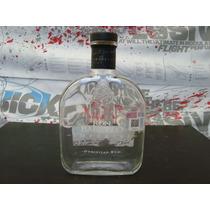Ron Barcelo Imperial Botella Licorera Vacia - Changoosx