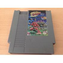Smash T.v Juego Nintendo Nes Cartucho Envío Gratis