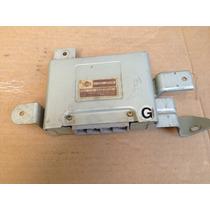 Computadora Transmision Automatica Sentra 1.8l 2001 - 2002.