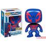 Funko Pop Marvel Spider-man 2099