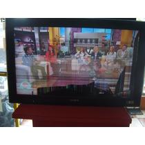 T-con Para Sony Kdl-32l5000