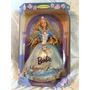 La Bella Durmiente 1997 Barbie Doll