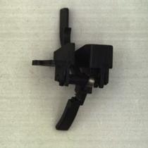 Actuador Para Fusor Scx-6345n Y Scx-6545n