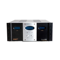 Monster Power Mpa-2250 Amplificador Mpa2250