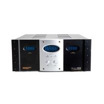 Monster Power Mpa-2250 Amplificador Mpa2250