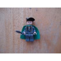 Lego De Senor De Los Anillos