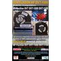 Ventilador Hp Dv7-1000 Dv7-1100 Bsb0705hc 480481-001 Dmm