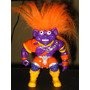 Troll Warriors 1992 No He Man Tortugas Ninja Turtles Batman