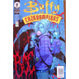 Buffy La Cazavampiros 5 / Dark Horse Comics / Editorial Vid