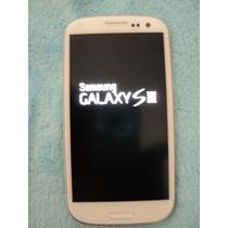 Samsung Galaxy S Iii Sgh-i999 16gb Lbf