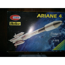 Cohetes Espaciales Y Misiles El Precio Es Por C/u