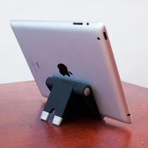 Cta Digital Soporte Base Atrio Viaje Stylus Ipad Tablets