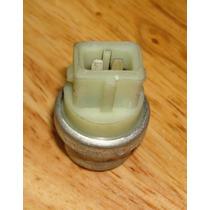 Sensor De Temperatura A2 A3 Vw 191919369a Blanco