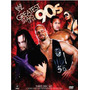Dvd Greatest Stars Of The 90, Importado Wwe Ugo