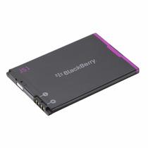 Bateria Blackberry Curve 9310 9320 9220 9230 Js1 J-s1 J - S1