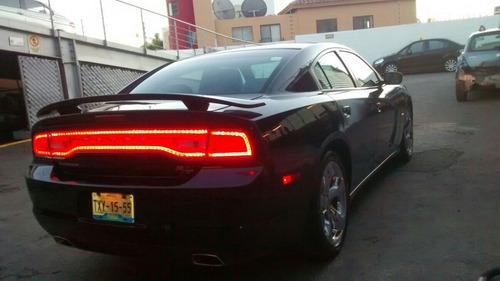 Chrysler 300M 2013