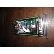 Protector Bucal Tapout 2 Piezas