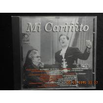 Mi Cariñito, Pedro Infante! 14 Exitos Cd. Seminuevo $120.00