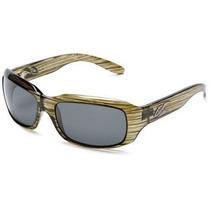 Gafas Kaenon Bolsa Sunglasses Marco Algas / Lente G12 Polar