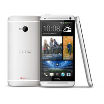 Htc One M7 4g Lte 32gb Quad Core Telcel Movi Iusa Disponible