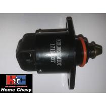 Valvula Iac Chevy Tbi Punta Chata Motor 1.4 1.6 Kolbensmidt