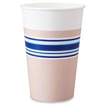 Caja Con 1000 Vasos Termicos Para Cafe O Cafeterias De 16 Oz