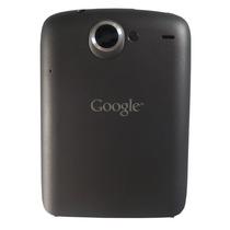 Tapa De Bateria Htc Nexus One G5