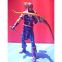 Marvel Universe Hawkeye Secret Wars Comic Pack Au1