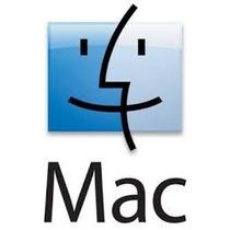 Memoria Ram Micron 16gb Pc3l-12800 1600 Mhz Sodimm Mac Ddr3l
