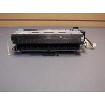 Fusor Hp Laserjet P3005 , M3035 Y M3027 Refurbished