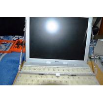 Bisagras Para Mac Ibook A1005