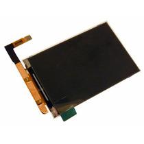 Nuevo Lcd Display Sony St27 Xperia Go Super Calidad Garantia