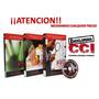 Enciclopedia Cci Criminalística Criminología E Investigació