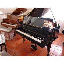 Piano De Cola Marca Lester 1.75 De Fondo $39,000 Sp0
