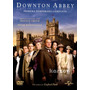 Downton Abbey, Primera Temporada Completa, Serie Tv Uk, Dvd
