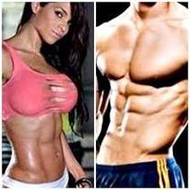 Ebook (libro Digital) Gana Músculos Y Luce Bien En Oferta