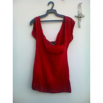 Blusa A-4 Tt Blues T-m Hipster,rock,fashioon