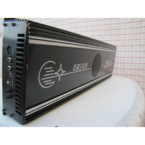 (((orion Old School 2250 Sx Digital Reference)))!!the Beast!