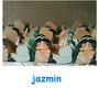 Centros Infantiles Jazmin Aladino Centros Mesa Cajas Madera