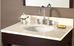 Ovalines y lavabos de m rmol onix granito y piedra for Ovalines para lavabo