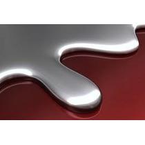 Mercurio Metal Líqiudo---oferta!!!! $300/100gms...queda Poco
