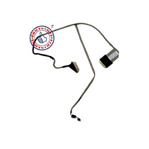 Cable Flex Acer Aspire 5741 5742 Gateway Nv59 Nv53 15.6 Led
