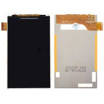 Pantalla Lcd Display Alcatel Pop C3 Ot 4033 4033a Nuevo